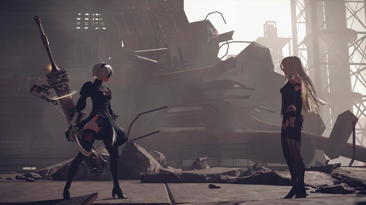 nier-automata-anteprima-hands-on_1