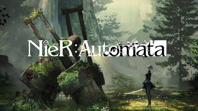 nier-automata-copie-steam