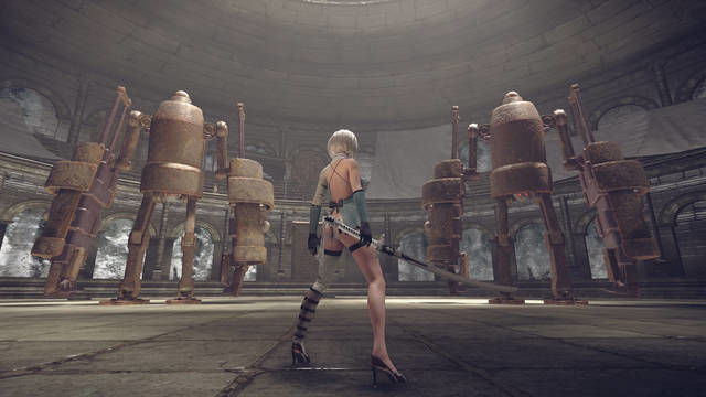 nier-automata-il-sequel-perche-no