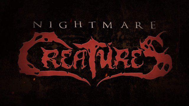 nightmare-creatures-reboot-annuncio