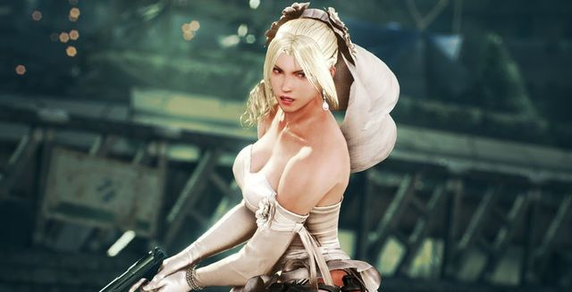 nina-williams-tekken-7