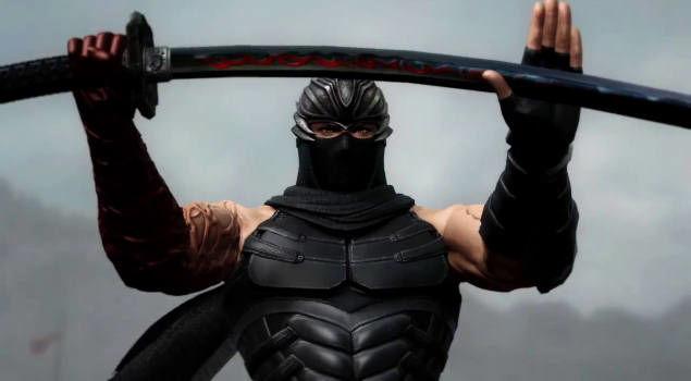 ninja-gaiden-3-ppb_6