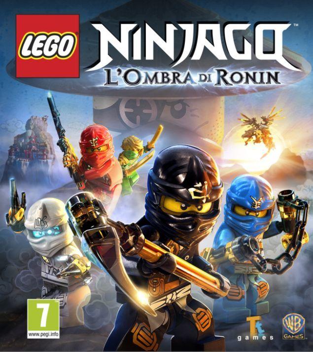 ninjago-sofr-keyart-hr-rgb-2a-halfsz_ita