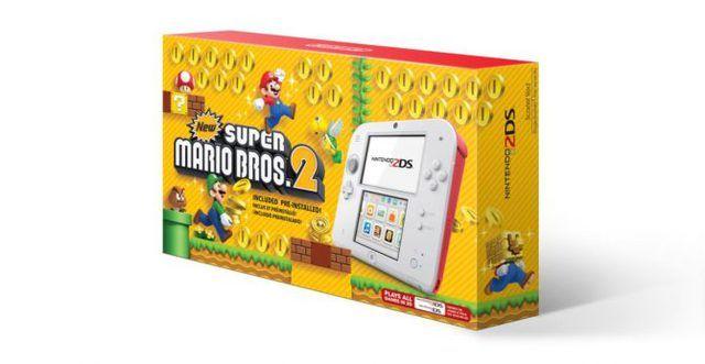 nintendo-2ds-bundle-new-super-mario-bros-2