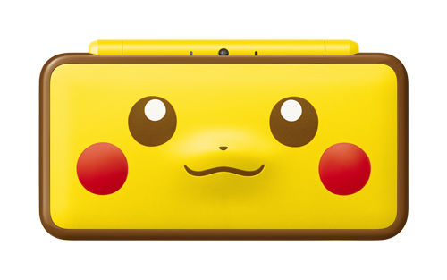 nintendo-2ds-pokemon