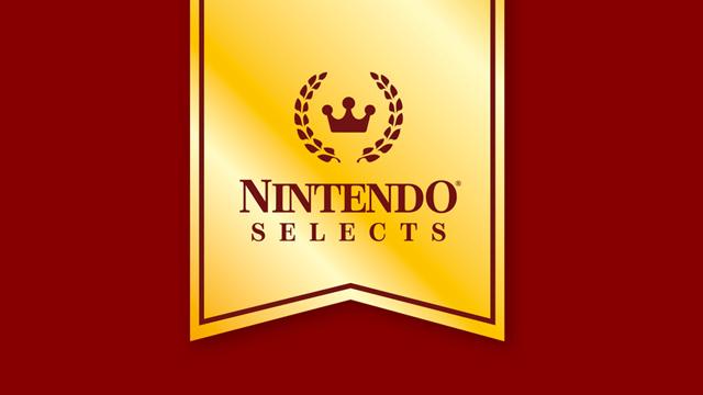 nintendo-3ds-disponibili-nuovi-titoli-della-serie-nintendo-selects