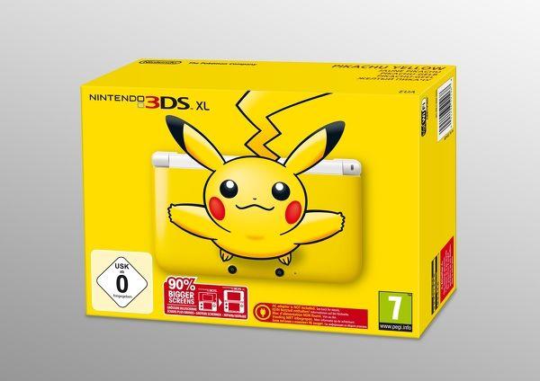 nintendo-3ds-pikachu