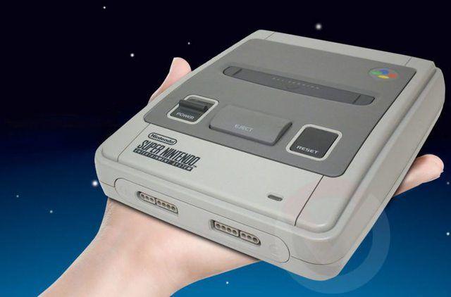 nintendo-classic-mini-snes-5-cose-che-vorremmo-759x500
