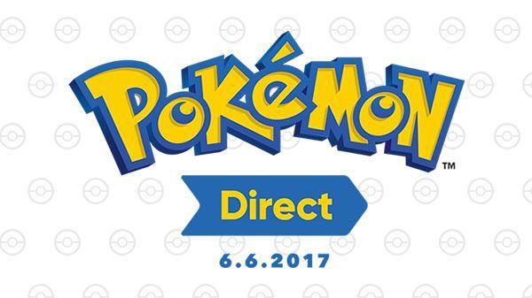 nintendo-direct-pokemon