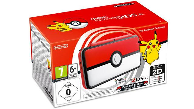 nintendo-direct-tutte-le-novita-di-pokemon-ultrasole-e-ultraluna