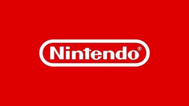 nintendo-gamescom-2017