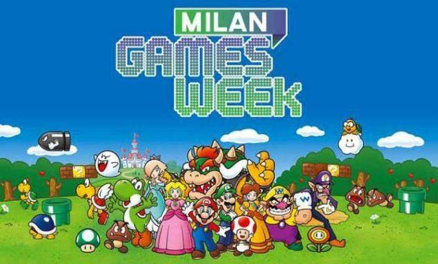 nintendo-milan-games-week