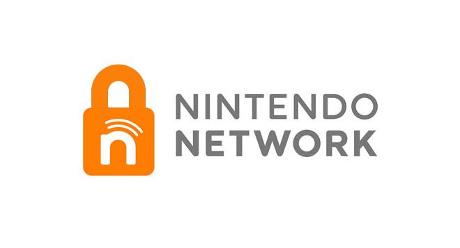 nintendo-network-profili-sotto-attacco