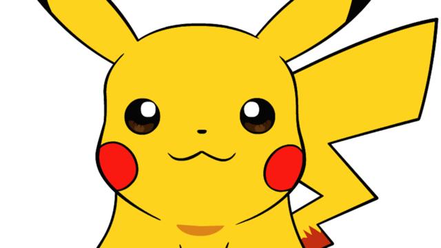 nintendo-nx-giochi-pokemon