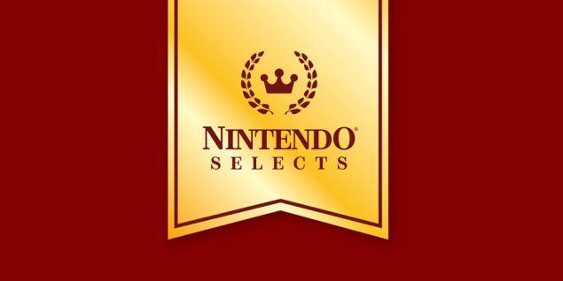 nintendo-selects-annunciati-5-nuovi-titoli