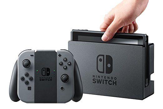 nintendo-switch-data-prezzo-giochi-nintendo-tutto-quello-che-c-e-da-sapere