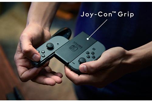nintendo-switch-ecco-il-prezzo-dei-controller