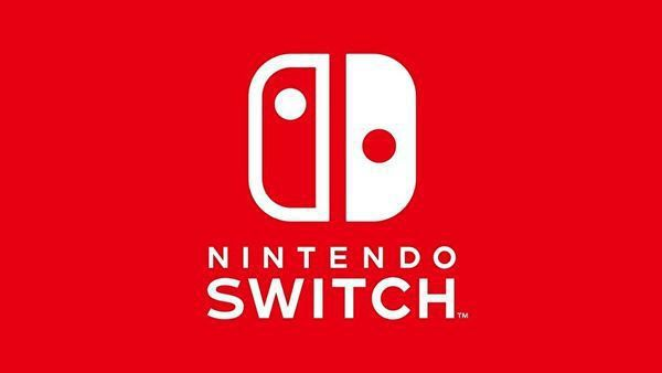 nintendo-switch-ecco-perche-non-saranno-disponibili-bundle-al-day-one