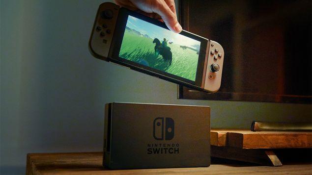 nintendo-switch-il-prezzo-non-e-ancora-definitivo