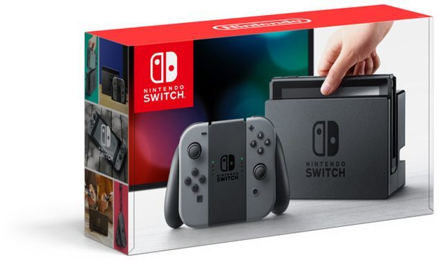 nintendo-switch-in-giappone-si-compra-con-la-lotteria