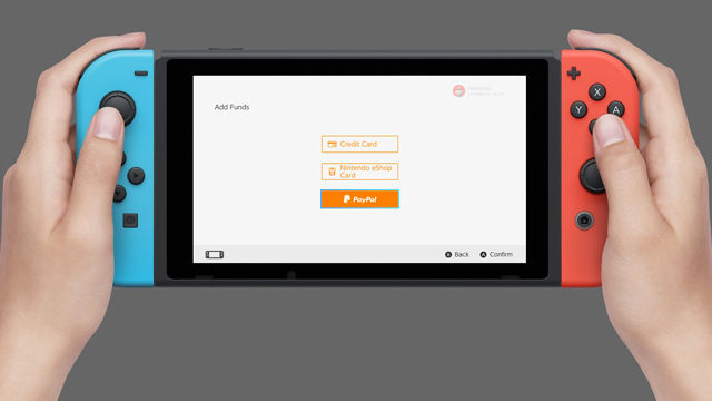 nintendo-switch-integrato-paypal-come-metodo-di-pagamento