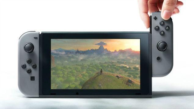 nintendo-switch-nuovo-prezzo-e-data-d-uscita-da-gameseek
