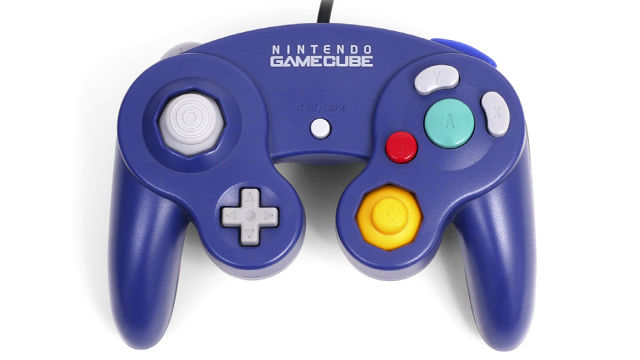 nintendo-switch-supporta-i-controller-gamecube