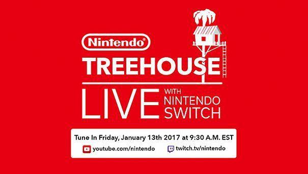 nintendo-switch-un-treehouse-speciale-dopo-la-presentazione