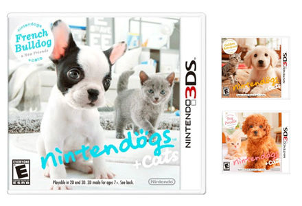 nintendogs-cats