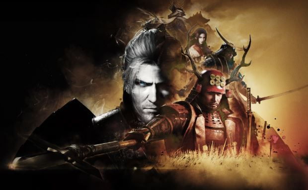 nioh-complete-edition-gameplay