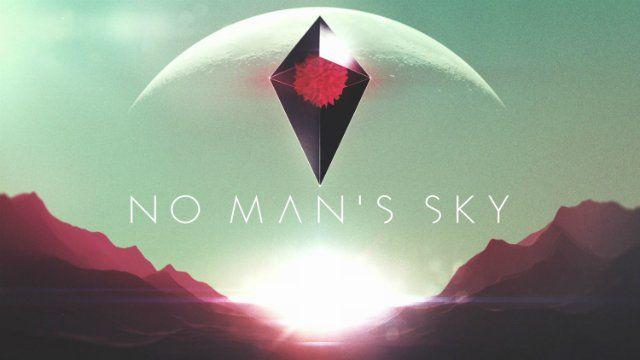 no-man-s-sky-atlas-rise
