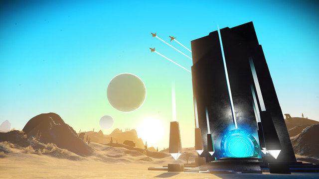 no-man-s-sky-atlas-rises-trailer