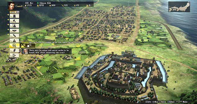 nobunagas-ambition-sphere-of-influence-disponibile-oggi