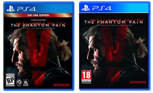 nome-kojima-sparisce-cover-the-phantom-pain
