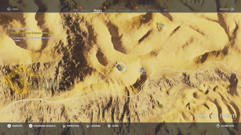 nomo-di-sapi-res-mare-di-sabbia-2
