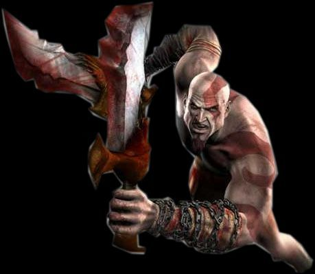 normal_god-of-war-kratos