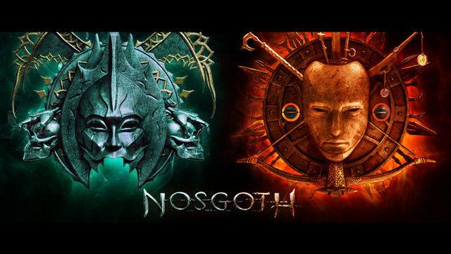nosgoth1-1