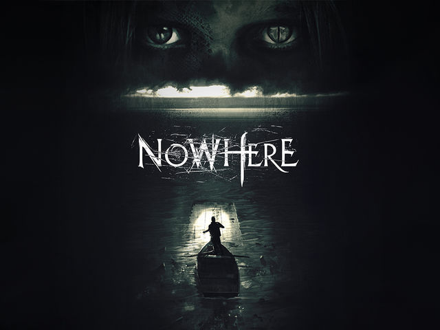 nowhere-intervista_1