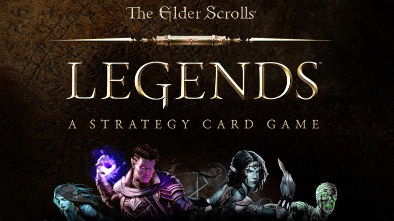 nuove-carte-e-modalita-per-the-elder-scrolls-legends