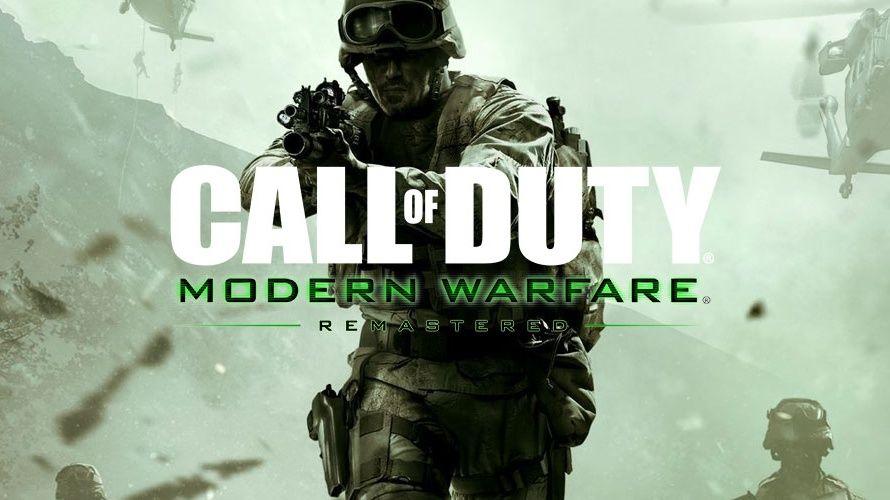 nuove-mappe-e-modalita-per-modern-warfare-remastered