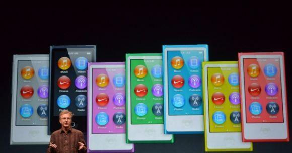 nuovi-colori-ipod-nano