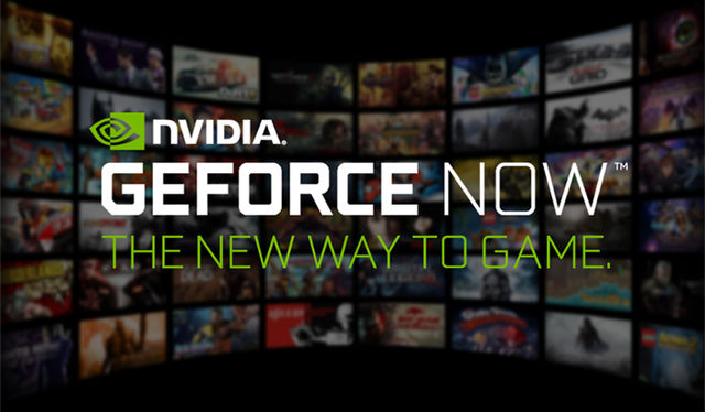 nuovi-giochi-catalogo-nvidia-geforce-now