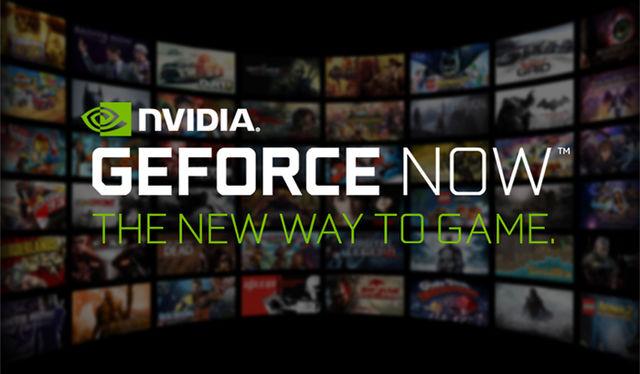 nuovi-giochi-catalogo-nvidia-geforce-now