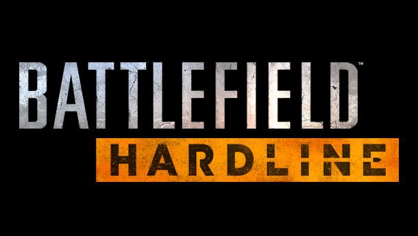 nuovo-battlefield-2016