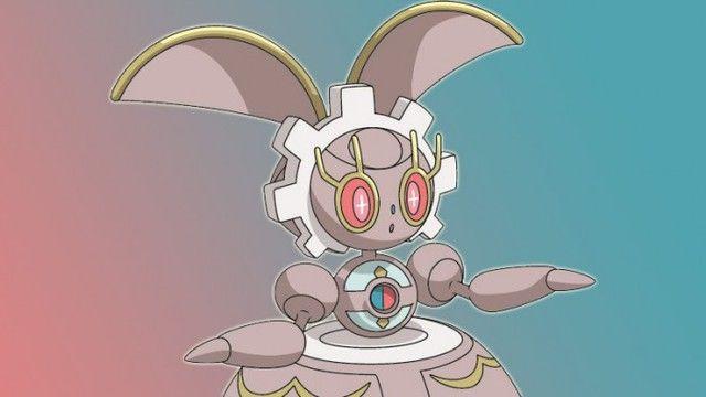 nuovo-pokemon-magearna