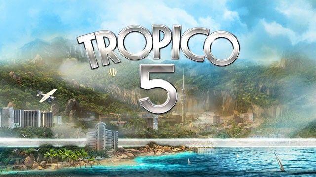 nuovo-tropico-annunciato