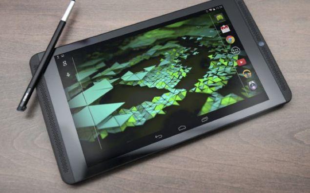 nvidia-shield-tablet-sostituzione-gratuita