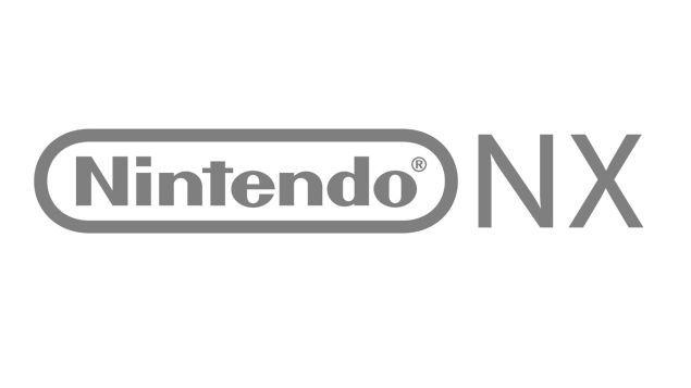 nx-niente-e3-2015-nuova-console-nintendo