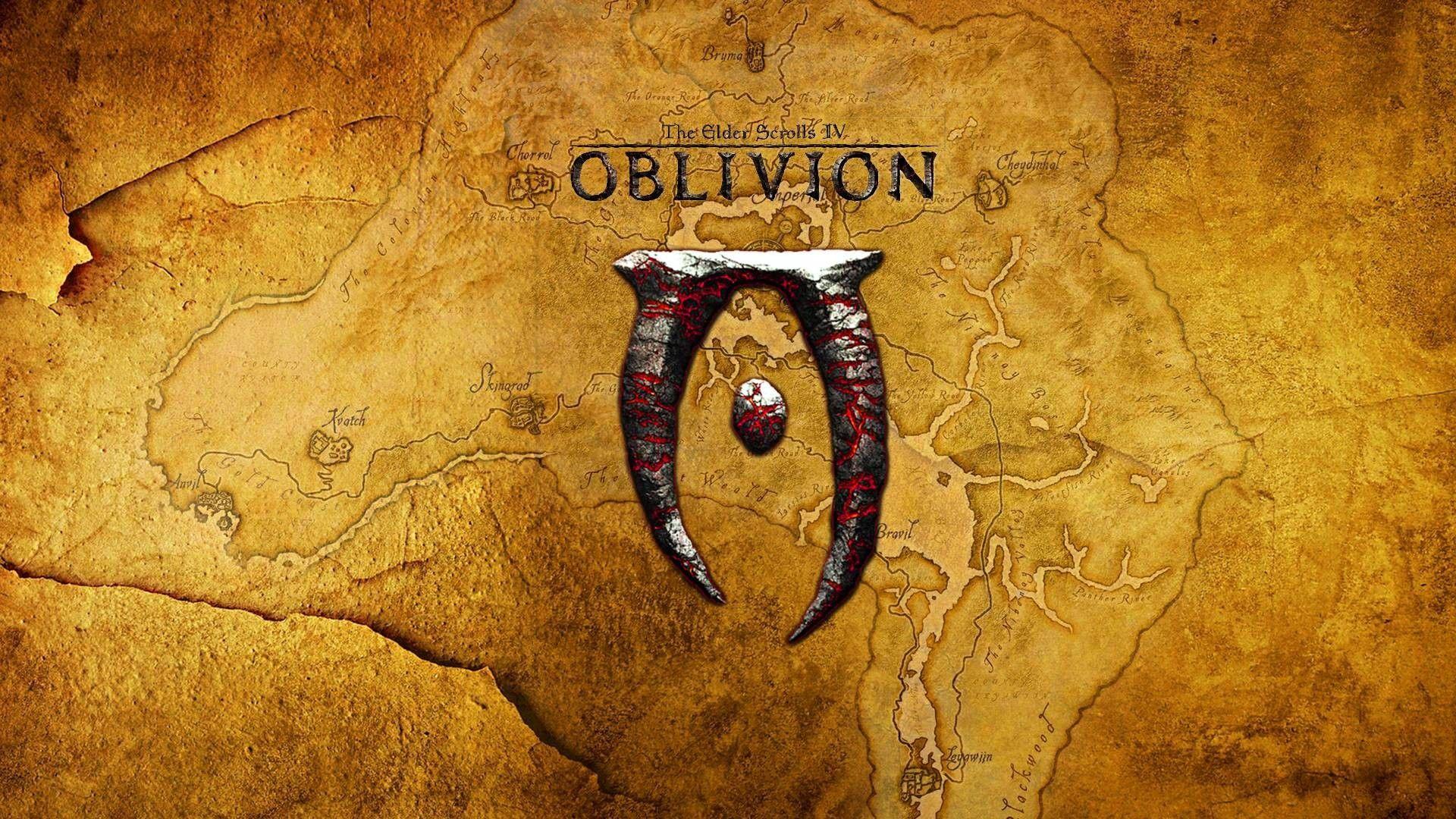 oblivion-arriva-su-xbox-one