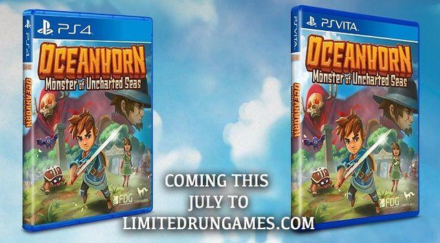 oceanhorn-monster-of-uncharted-seas-retail